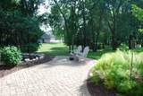 2471 Whistling Swan Court - Photo 48