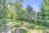 N6698 Long Lake Road - Photo 54