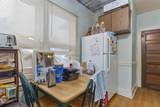 1325 Michigan Avenue - Photo 16
