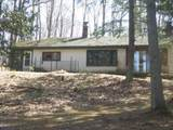 10952 Old 64 Road - Photo 26