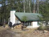 10952 Old 64 Road - Photo 29