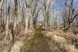 3231 Whitetail Run - Photo 32
