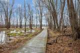 3231 Whitetail Run - Photo 36