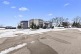 W6278 Greenville Drive - Photo 35