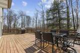 5773 Timber Haven Drive - Photo 52