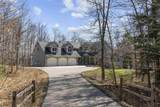 5773 Timber Haven Drive - Photo 56