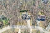 1789 Maidstone Circle - Photo 52