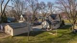 410 North Water Street - Photo 40
