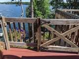 W6994 Silver Lake Road - Photo 15