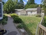 W6994 Silver Lake Road - Photo 16
