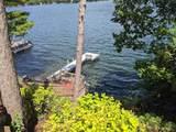 W6994 Silver Lake Road - Photo 22