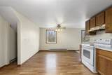 411 Williams Street - Photo 11