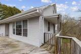 411 Williams Street - Photo 22