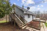 411 Williams Street - Photo 25