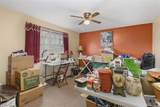 411 Williams Street - Photo 29
