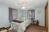 411 Williams Street - Photo 32