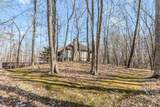 632 Springbrook Drive - Photo 48