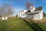6714 Brecklins Loop Road - Photo 28