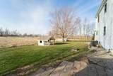 6714 Brecklins Loop Road - Photo 29