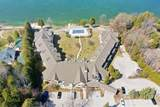 4303 Bay Shore Drive - Photo 26
