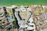 4303 Bay Shore Drive - Photo 48