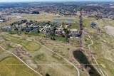 8224 Golf Course Drive - Photo 34