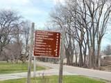 N5854 Rockland Beach Road - Photo 3