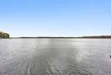5321 Dam Lake Road - Photo 48
