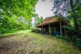 W1425 Rose Lake Road - Photo 27