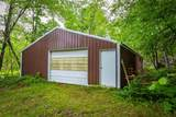 W1425 Rose Lake Road - Photo 28