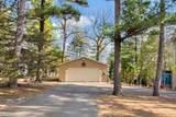 W6934 Silver Lake Road - Photo 42