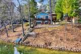 W6934 Silver Lake Road - Photo 47