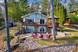 W6934 Silver Lake Road - Photo 48