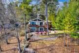 W6934 Silver Lake Road - Photo 49