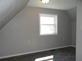 727 Commercial Street - Photo 20