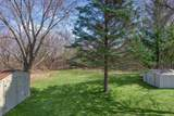 1157 Crestwood Drive - Photo 25