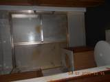 W13127 Hwy D - Photo 10