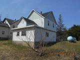 W13127 Hwy D - Photo 3