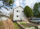 1312 Central Street - Photo 1