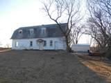E2678 Krok Road - Photo 1