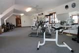 N7875 Edgewater Court - Photo 32