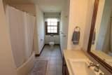 N7875 Edgewater Court - Photo 38