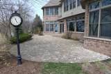 N7875 Edgewater Court - Photo 40