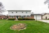 5941 Oak Lane Drive - Photo 2