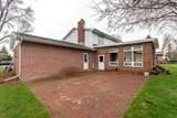 5941 Oak Lane Drive - Photo 28