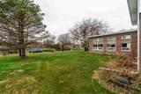 5941 Oak Lane Drive - Photo 29