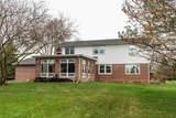 5941 Oak Lane Drive - Photo 31