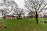 5941 Oak Lane Drive - Photo 34
