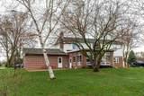 5941 Oak Lane Drive - Photo 35