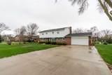 5941 Oak Lane Drive - Photo 38
